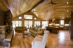 Litynski Great Room