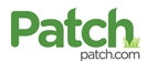 Patch-logo-with-URL-BotRight