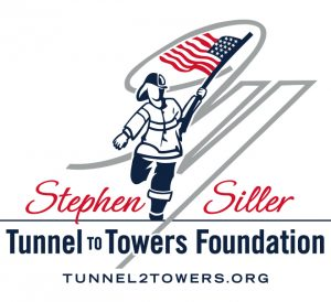 Tunnels to Towers
