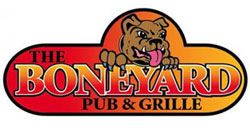Boneyard Pub and Grille