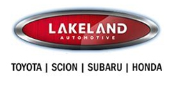 Lakeland Automotive