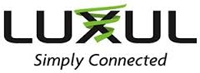 Luxul Networking and Wireless - Simply Connected