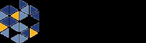 Kaleidescape logo